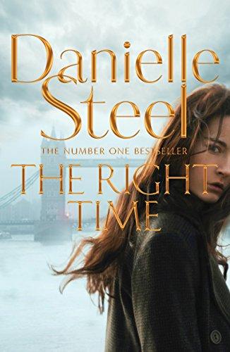 The Right Time par Danielle Steel