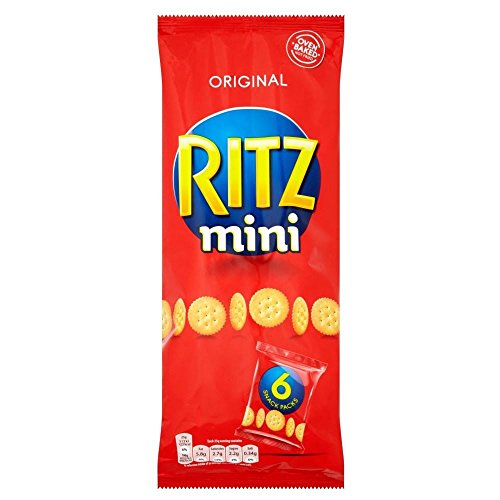 ritz-crackers-mini-6x25g-paquet-de-2