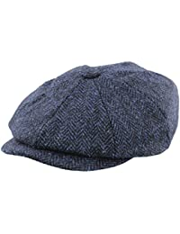 6855937f89f Amazon.co.uk  Failsworth - Hats   Caps   Accessories  Clothing
