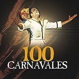 100 Carnavales