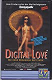 Digital Love Emmanuelle [VHS] kostenlos online stream