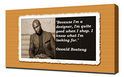 ozwald-boateng-quotes-1-canvas-art-print