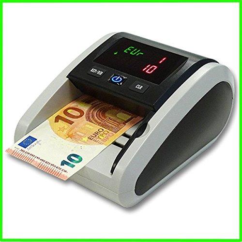 detecteur-de-faux-billets-euro-gamme-premium-100-bce-alimention-secteur-et-batterie-rechargeable-inc