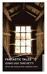 The Fantastic Tales