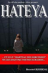 Hateya: Et si le