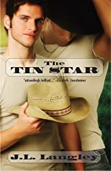 The Tin Star (English Edition)