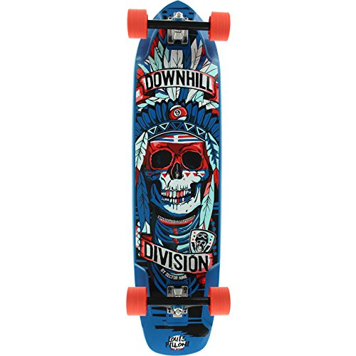 sector-9-louis-pilloni-arrow-dhd-complete-skateboard-975-x-395-by-sector-9