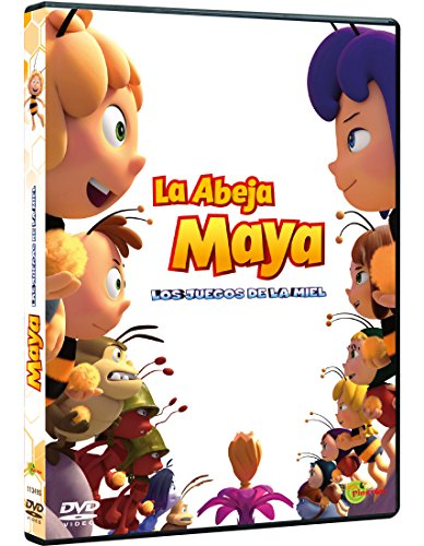 Maya the bee the best Amazon price in SaveMoney.es