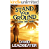 Stand Your Ground (A Torsten Dahl Thriller)