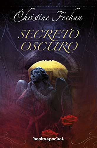 Secreto Oscuro descarga pdf epub mobi fb2