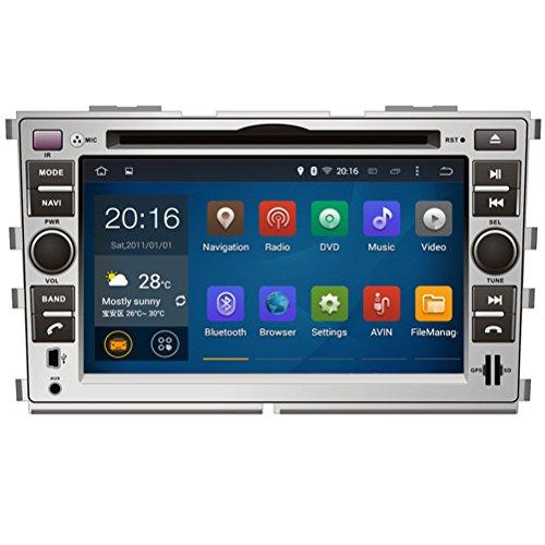 generic-7inch-1024600-android-44-quad-core-auto-car-multimedia-radio-for-kia-forte-car-multimedia-dv