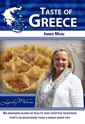 taste-of-greece-inner-mani-ov
