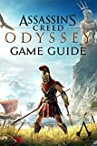 Assassin's Creed Odyssey Game Guide: Walkthroughs, Tips and a Lot More!