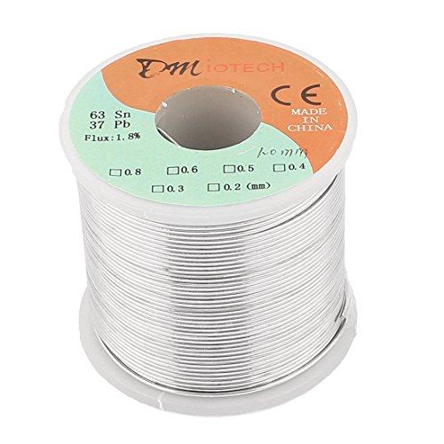 1mm-400g-dmiotech-63-37-rosin-kern-flux-18-lotdraht-bleidraht-roll-loten-lotdraht