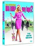 Una rubia muy legal 2 [DVD]