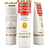 California Lotion For Faces - Best Reviews Guide