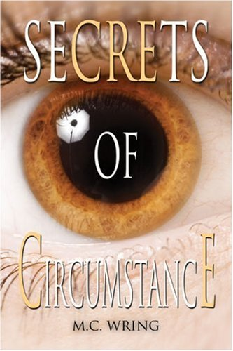 Secrets of Circumstance Cover Image