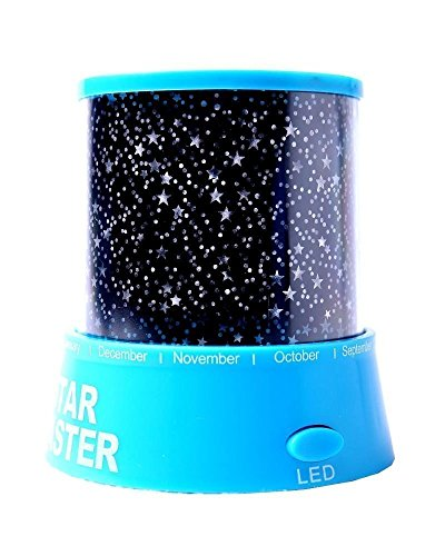innoo-tech-star-beauty-light-projector-led-night-light-led-lamp-projectorred-blue-appearance-assorte