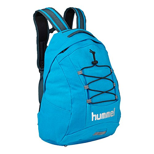 Hummel Tech 40963 Zaino