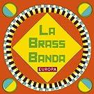 Europa [Vinyl LP]