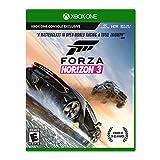 Microsoft Forza Horizon 3 PS7-00001 Xbox One Game