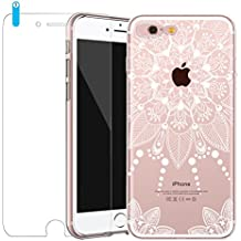 coque silicone iphone 7 coolreal