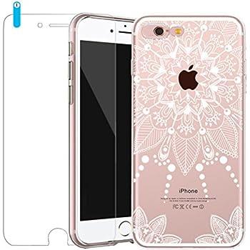 coque iphone 7 mandala