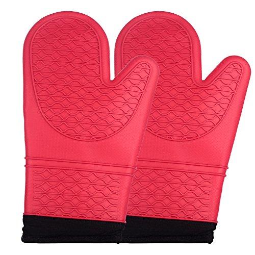 guanti-da-forno-in-silicone-1-paio-di-extra-lungo-professionale-presina-resistente-al-calore-guanti-