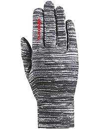 Dakine Damen Rambler Handschuhe