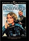 Dishonored [UK Import]