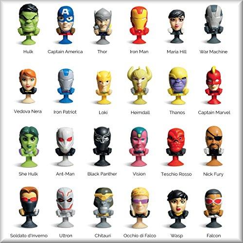 complete-collection-24avengers-megapopz-marvel-2016carrefour-mini-figures-lotto-stocks