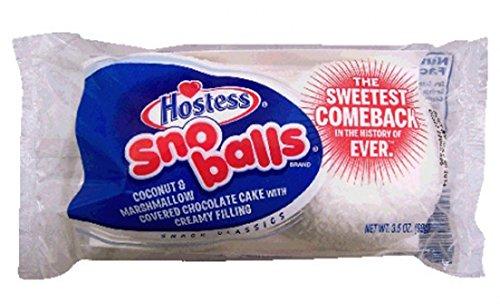 hostess-sno-balls-595g-6-doppelpackungen-einzelstuck