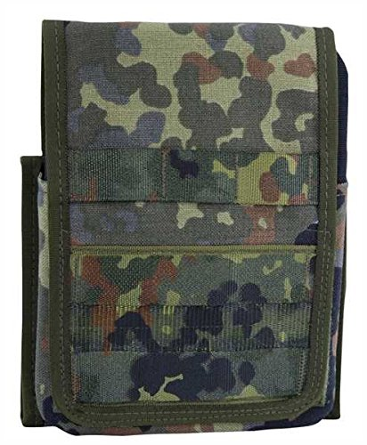 75tactical-sigma-200-poche-laterale-camouflage