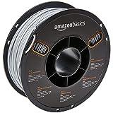 Imagen de AmazonBasics   Filamento de PLA para