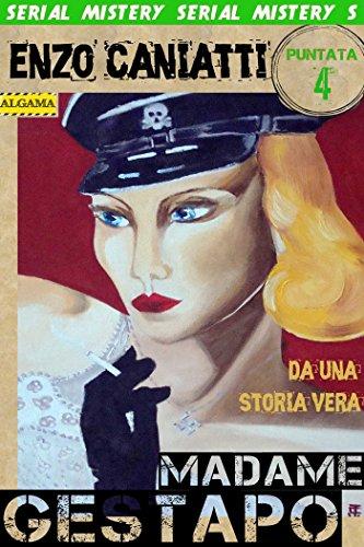 Madame-Gestapo-Quarta-puntata