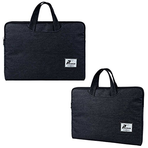 loel-bohemian-laptop-bag-canvas-briefcase-macbook-air-13-macbook-laptop-shoulder-bag-handbag-black