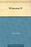 Winnetou 4 (German Edition)