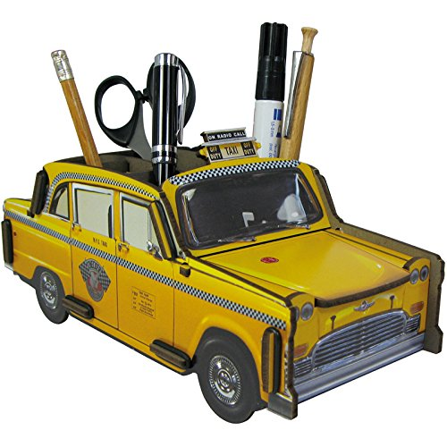 werkhaus-portalapices-taxi-nueva-york