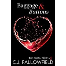 Baggage & Buttons (The Austin Series Book 2)