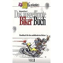 Suchergebnis Auf Amazon De Fur Motorrad Witze Bucher