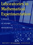 Laboratories in Mathematical Experimentation: A Bridge to Higher Mathematics