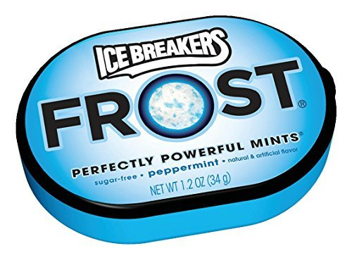ice-breakers-frost-mints-peppermint-12-ounce-containers-pack-of-12-by-ice-breakers
