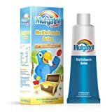 Mulgatol Junior Gel, 150 ml