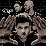 The Script Ft. Will I Am - Hall Of Fame