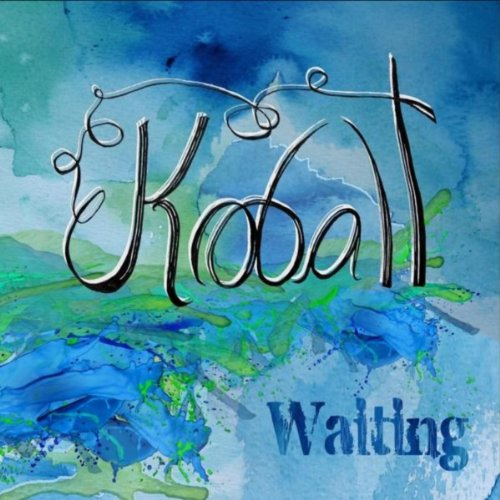 Kobalt Band (Waiting)