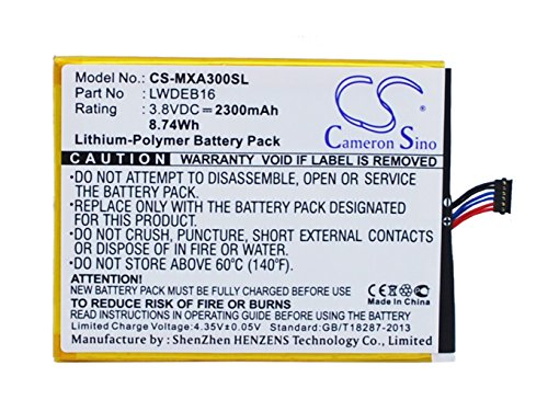 cameron-sino-2300mah-874wh-replacement-battery-for-micromax-canvas-gold