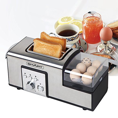 smart-breakfast-master-toaster