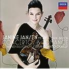 Concertos &