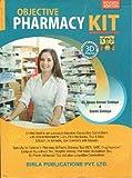 Objective Pharmacy Kit