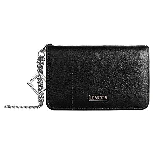 lencca-nikina-vegan-cuero-crossbody-smartphone-embrague-cartera-bolso-con-cadena-desmontable-con-cor